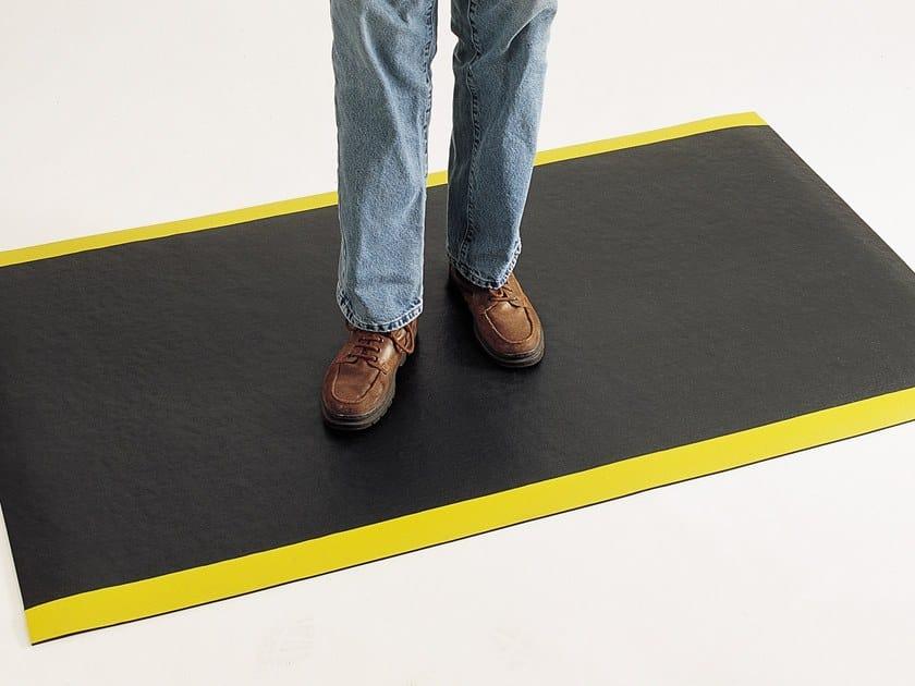 Safety-Walk™ 5270E Safety-Walk™ 5270E