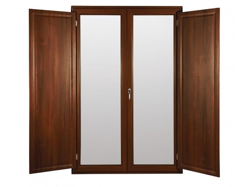 PVC panel shutter Scuretti interni by Ital-Plastick