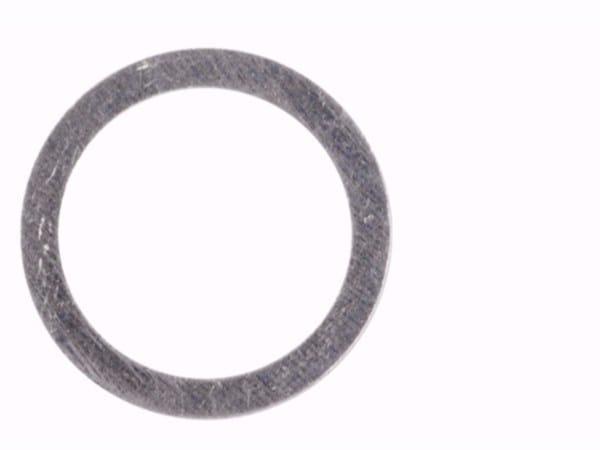 Sealing ring Sealing ring by Unifix SWG