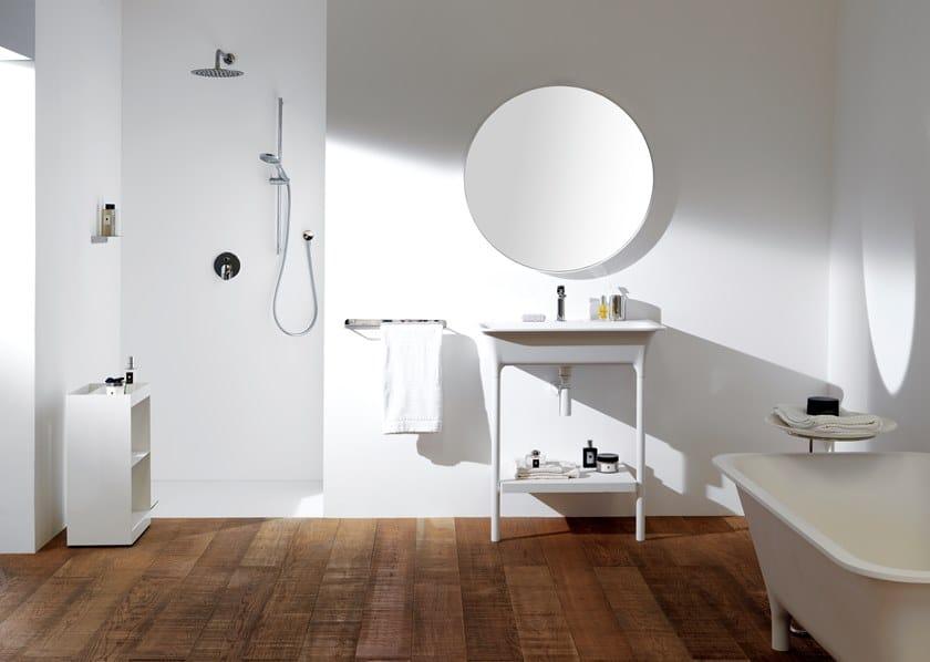 BRIM | Miscelatore per doccia
