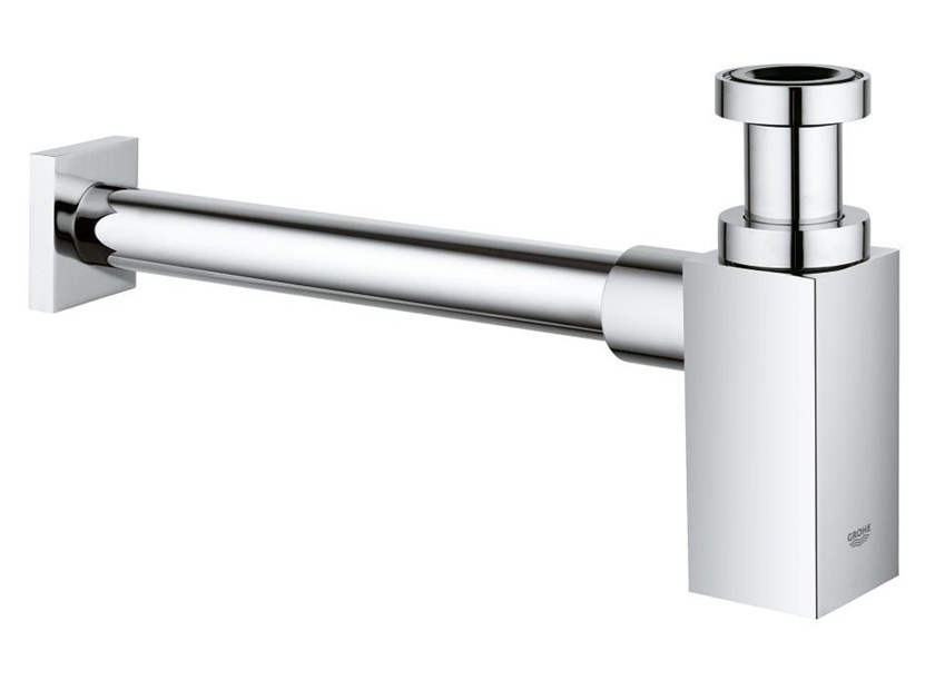 Siphon By Grohe