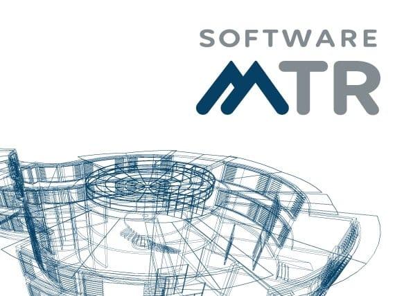 Software MTR®