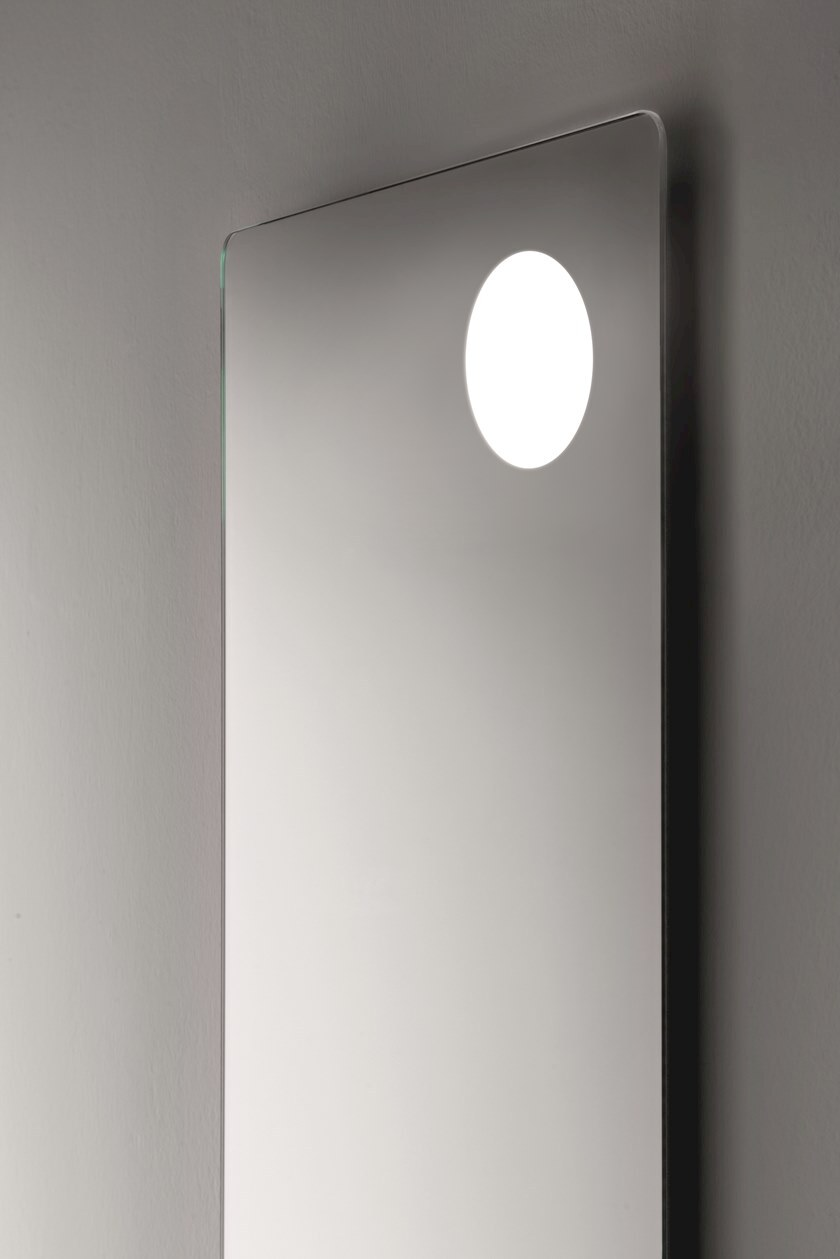 Specchio OLED
