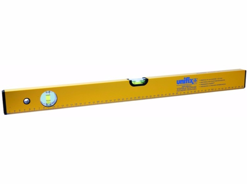 Spirit level Spirit level by Unifix SWG