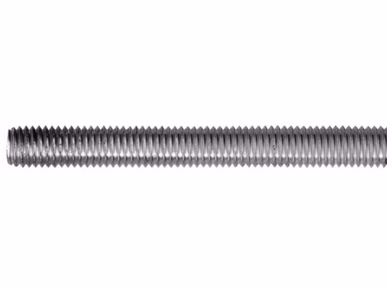 Steel Threaded rod Steel Threaded rod by Unifix SWG