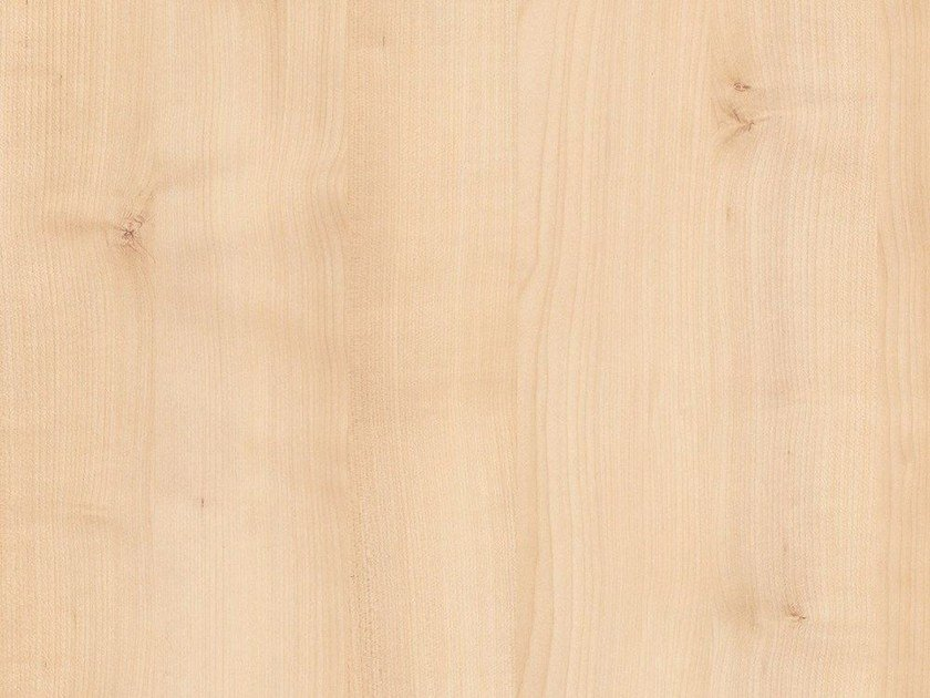 Self adhesive PVC furniture foil with wood effect Swedish Fir Natural Matte by Artesive