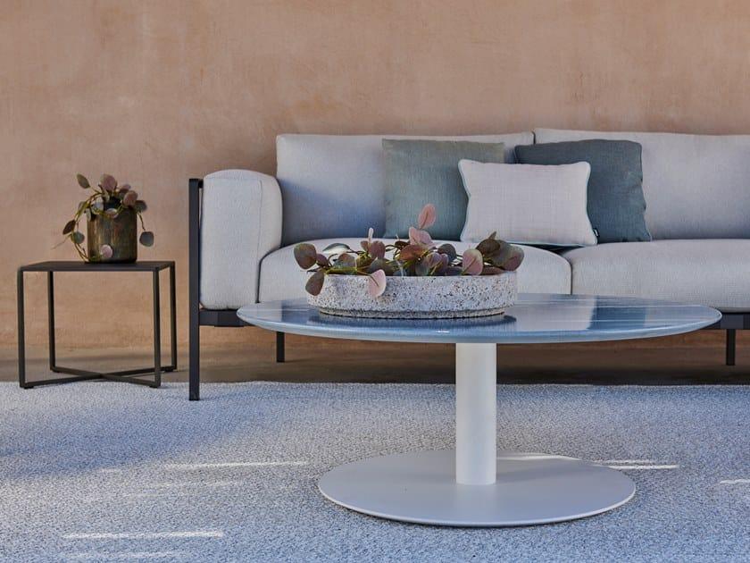 T-TABLE | Tavolino