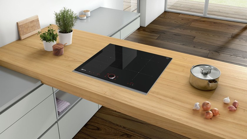 T56TS51N0 | Induction hob By Neff