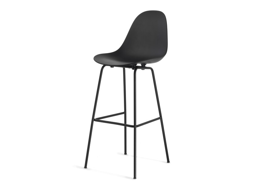 Chair TA San by KUBIKOFF