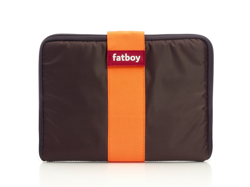 Tablet case gadget case TABLET TUXEDO by Fatboy