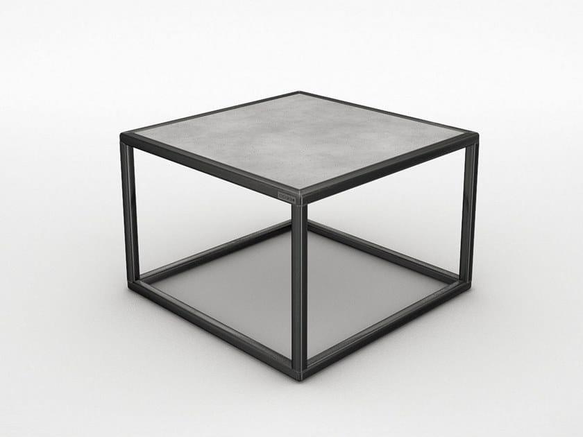 Co33 Sponda Tavolino Servizio Di Tabula HD29IE