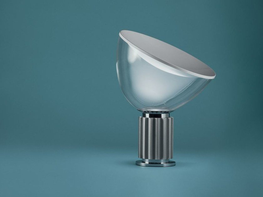 taccia small by flos achille castiglioni taccia small by flos mozeypictures Gallery