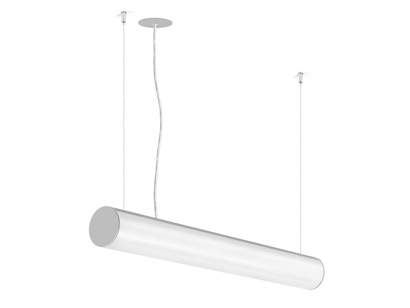 LED pendant lamp TALEA | Pendant lamp by INDELAGUE | ROXO Lighting