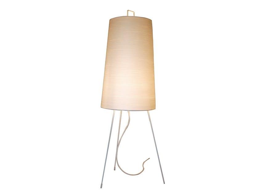 Floor lamp TALI | Floor lamp by fambuena