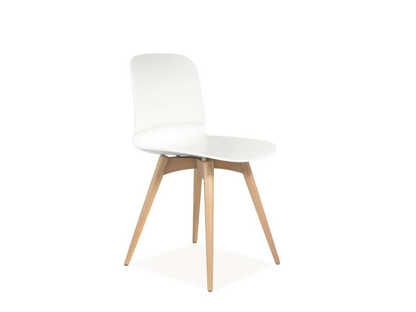 Restylon® chair TAWER by CREO Kitchens