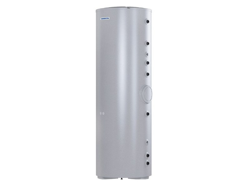 Electric water heater TBPS by THERMITAL