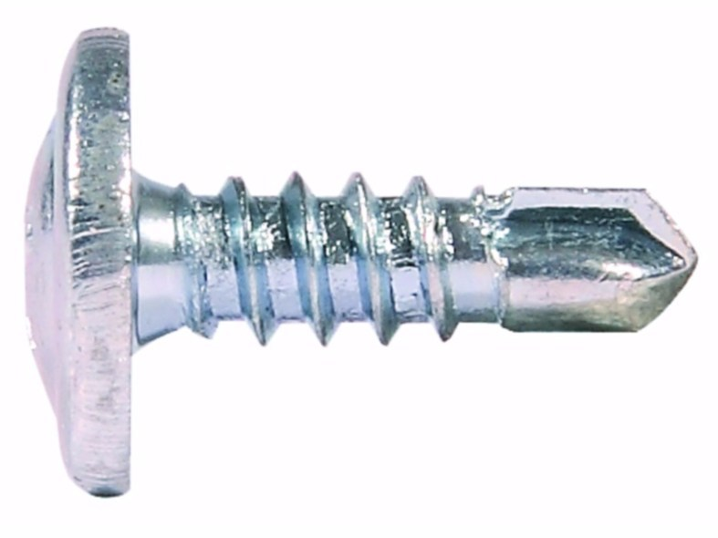 Self-drilling screw TC by Unifix SWG