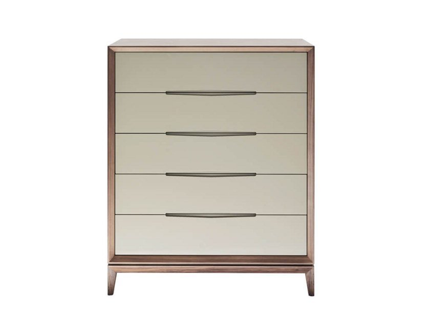 Chest of drawers TEATRO | Chest of drawers by HC28