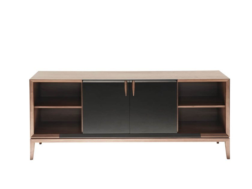 Sideboard TEATRO | Sideboard by HC28