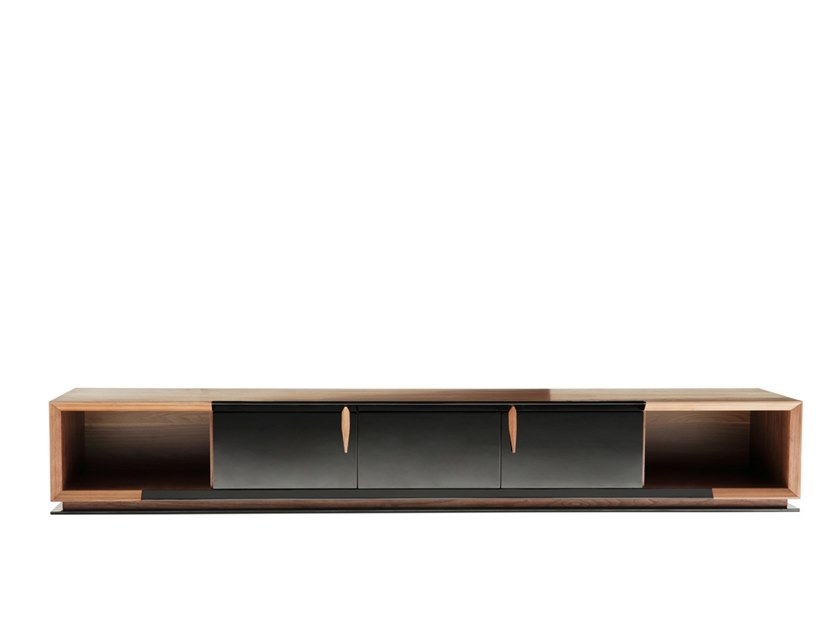 TV cabinet TEATRO   TV cabinet by HC28
