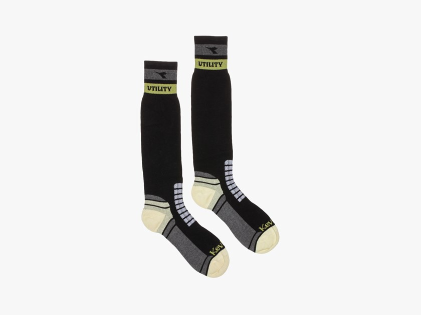 Socks sport socks Diadora Utility