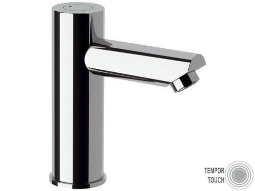 TEMPOR TOUCH   Rubinetto per lavabo