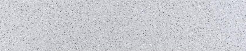TERRAZZO T101 Bianco Classico
