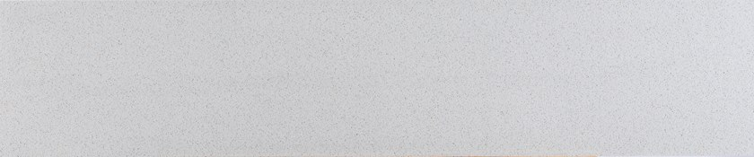 TERRAZZO T102 Marmo Bianco