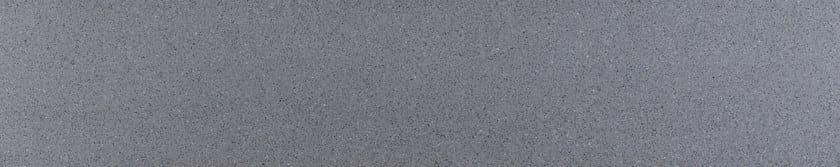 TERRAZZO T903 Concrete