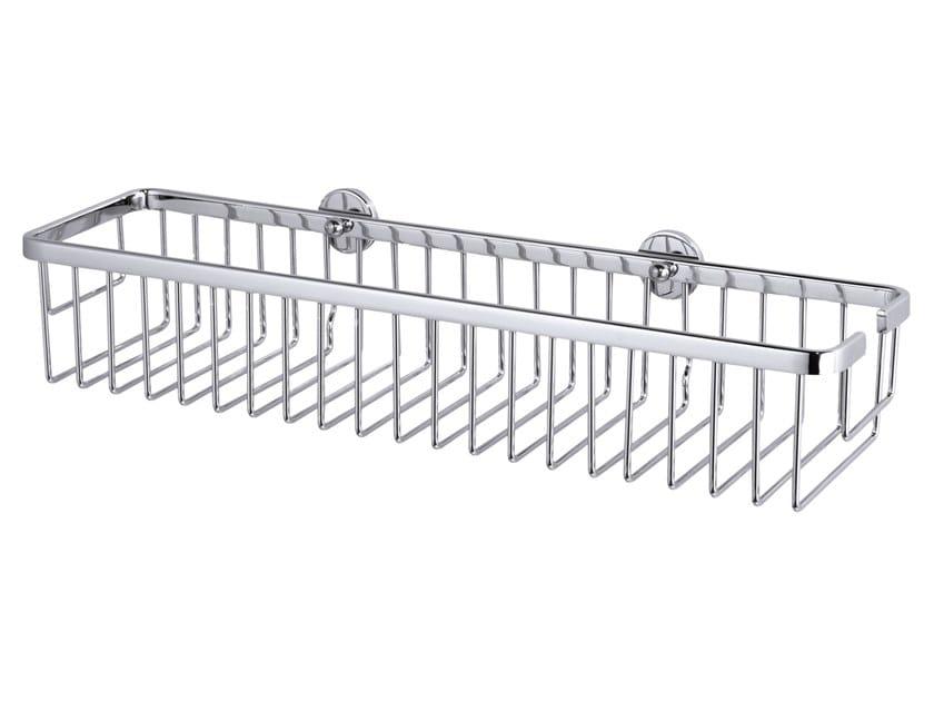 Storage Basket Single TESA® ALUXX 40206 by tesa®