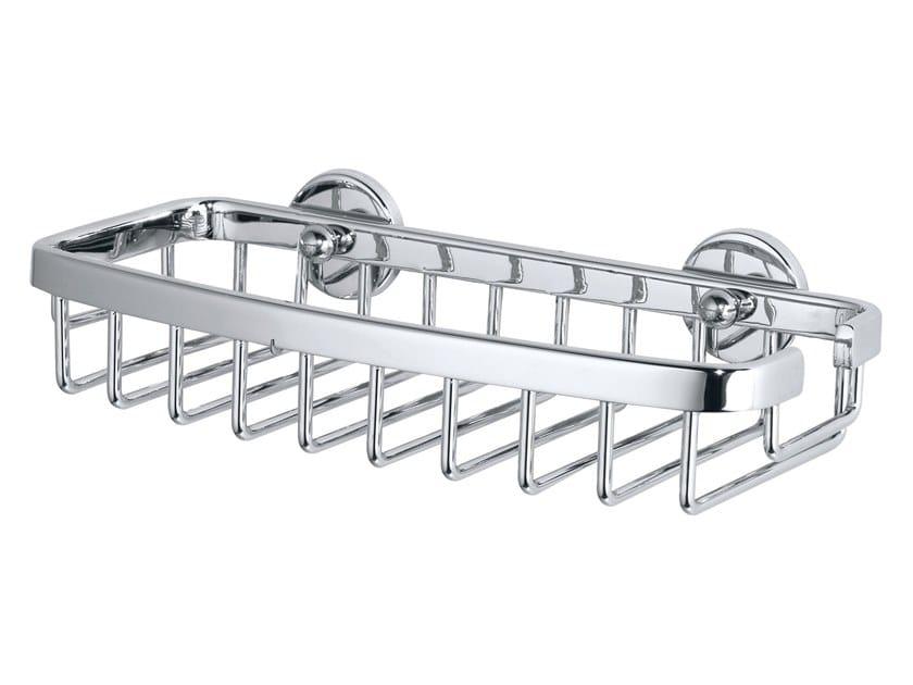 Storage Basket Single TESA® ALUXX 40207 by tesa®