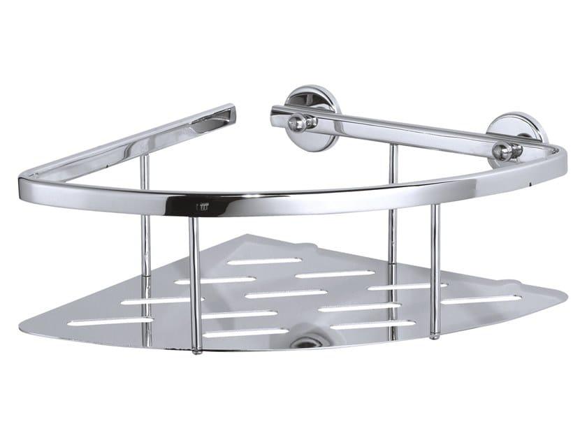 Corner Basket Single TESA® ALUXX 40203 by tesa®