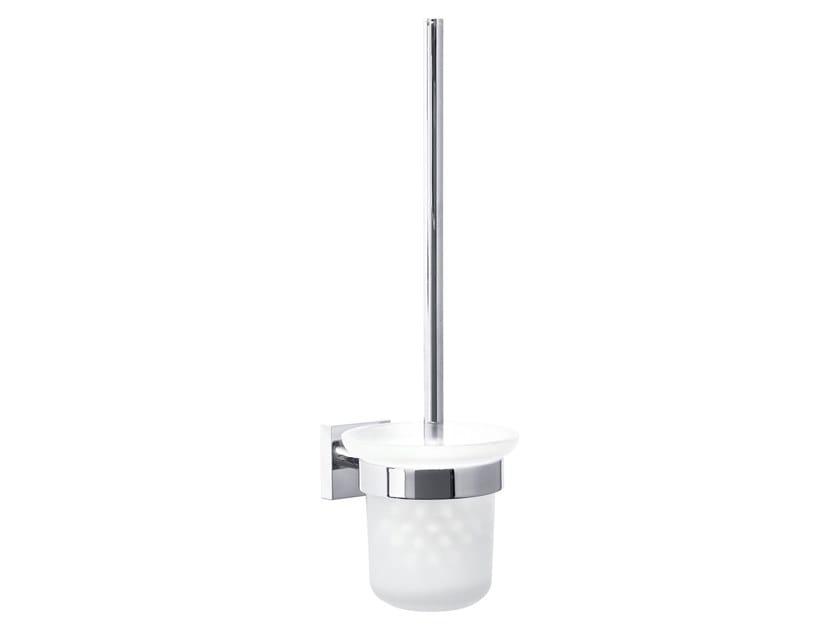 Toilet Brush TESA® EKKRO 40233 by tesa®