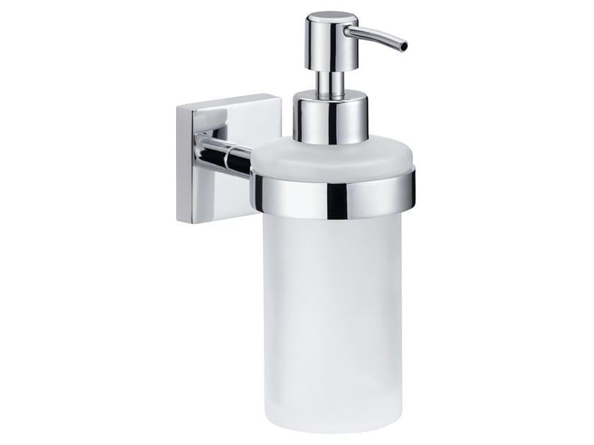 Soap Dispenser TESA® EKKRO 40239 by tesa®