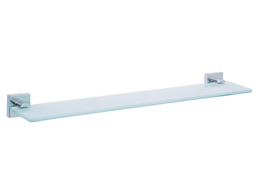 Glass Shelf TESA® EKKRO 40243 by tesa®