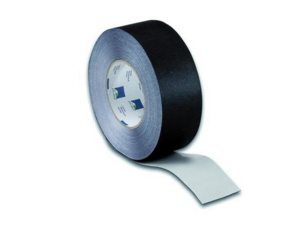 Fixing tape and adhesive TESCON INVIS by pro clima®
