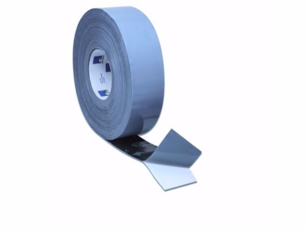 Fixing tape and adhesive TESCON NAIDECK MONO by pro clima®