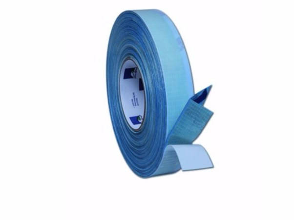 Nastro adesivo per angoli pre-ripiegato TESCON PROFECT by pro clima®