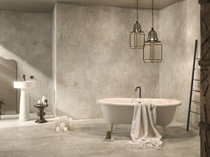Ceramic wall/floor tiles TESORI by CEDIT Ceramiche d'Italia