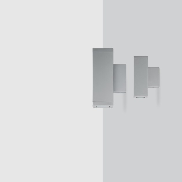 TETRA 200 | Applique per esterno