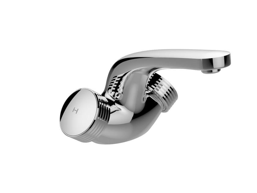 Countertop 1 hole washbasin tap F5621   Washbasin tap by FIMA Carlo Frattini