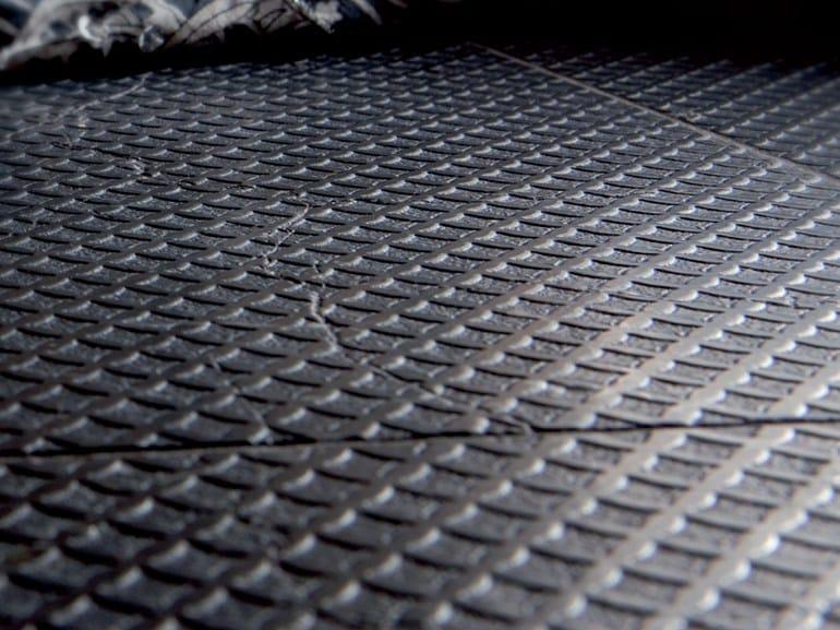 Marble flooring TEXTURE by Lithos Mosaico Italia