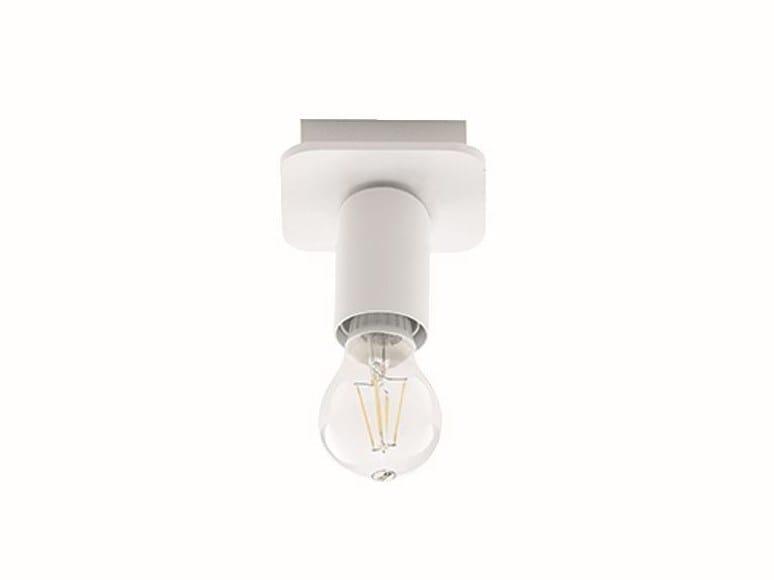 You s Lampada Light Group Linea Led A Da Soffitto Thank Naked Ygvf7I6ybm