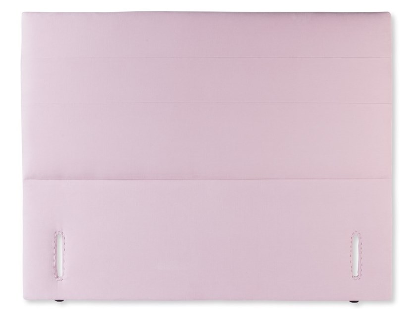 Upholstered fabric headboard THE HAYLARD | Headboard by Naturalmat