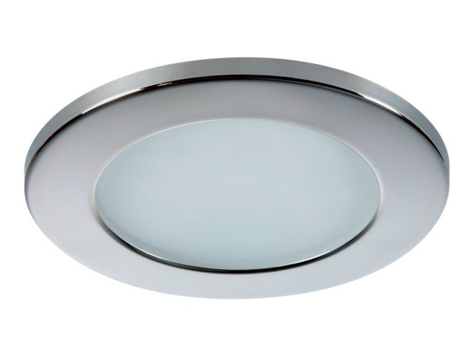 LED ceiling recessed spotlight THEKLA 9W by Quicklighting