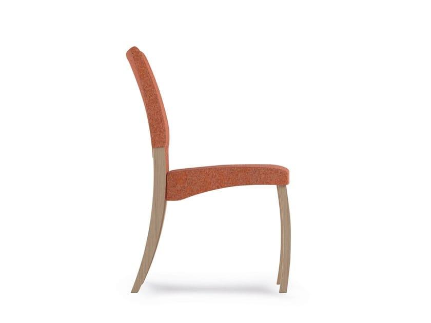 Sedia In Tessuto Piaval TheoremaHealthamp; Care Impilabile PiukXZ