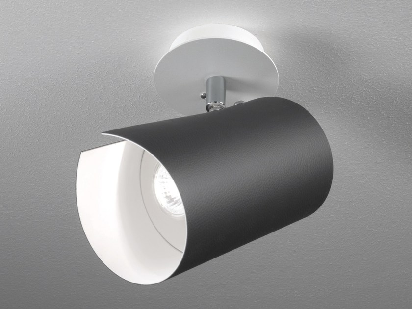Ceiling lamp THEVETIA   Ceiling lamp by NOIDESIGN