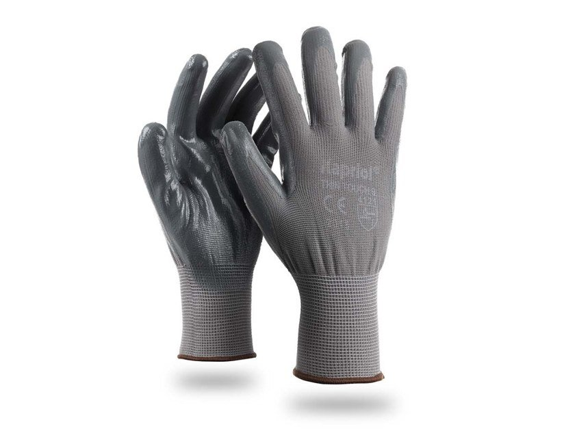 Personal protective equipment THIN TOUCH by KAPRIOL