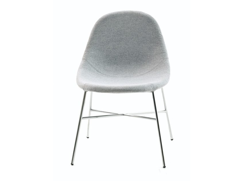 Chair TIA MARIA | Chair by Moroso