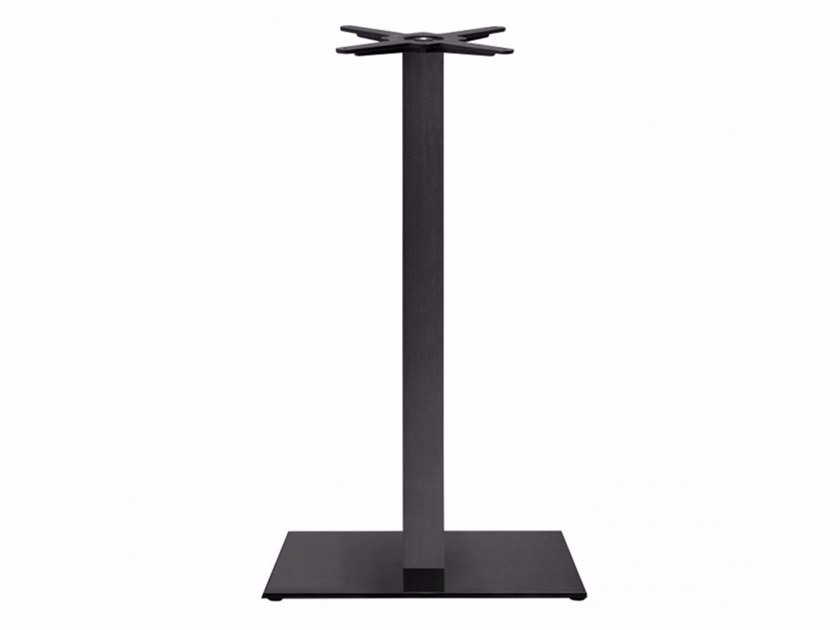 Table base TIFFANY | Table base by SCAB DESIGN